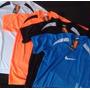 Kit 10 Camiseta Camisa Nike Dry Fit Academia Corrida Atacado