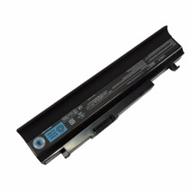 Bateria Toshiba Pa3781u E200 / E205