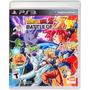 Dragon Ball Z Battle Of Z - Ps3 - Fisico - Nuevo Y Sellado