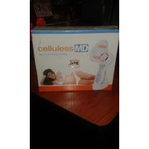 Cellules Md Masaje