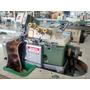 Overlock Industrial Tres Hilos Yamato Z1000 D4-df Usada