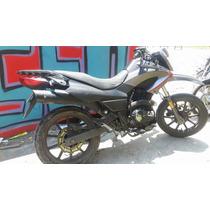 Vendo Tx 200 Modelo 2015