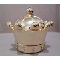 Souvenir Corona Dorada Originales!! Y Di Vi No!!!
