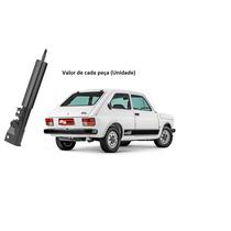 Amortecedor Fiat 147 Spazio Ogi Pick Up 76 A 86 Traseiro Rem