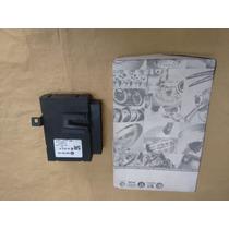 Modulo Conforto Alarme Gol G5 5w9959433 Original Vw Novo !