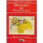 Libro, Historia De Venezuela 2 Año De Alberto Arias Amaro.