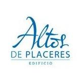 Edificio Altos De Placeres
