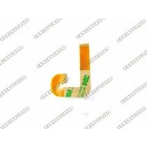 Cable Flex Lente Laser Playstation 2 Ps2 90xxx - 70xxx