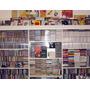 Joy Division, Bauhaus, Siouxsie, The Cure, Echo & The Bunnym