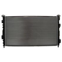 Radiador Stratus/ Sebring 00-04 Std/ Aut 1r 2.4l/ V6 2.7l **