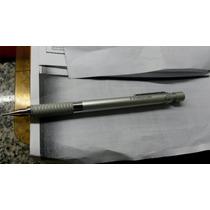 Portamina Staedtler 0,9 Metal 925 Con Minas