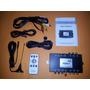 Sintonizador Tv Digital Para Autos Y Equipos Multimedia