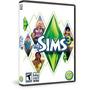 Los Sims 3 Y Sus Expansiones.