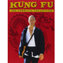 Kung Fu - Serie Completa - Latino.