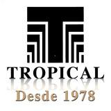 Lançamento Topázio Tropical