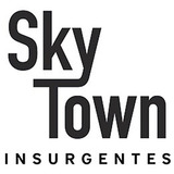 Desarrollo Skytown Insurgentes