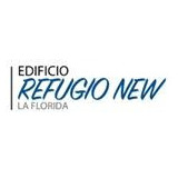 Edificio Refugio New