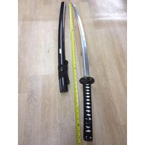 Espada Katana Samurai Ninja Coleção Decorativa 98cm Original