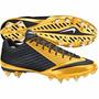 Tachones De Americano Nike Vapor Speed 6 Mex