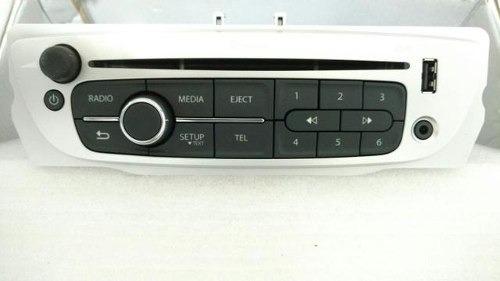 desbloqueio code codigo radio renault fluence envio na hora r 15 00 em mercado livre. Black Bedroom Furniture Sets. Home Design Ideas