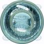 Citroen 3cv Semióptica