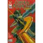 Green Arrow Dc Comics Num 3 Ed Zinco 1989 / Zona Devoto