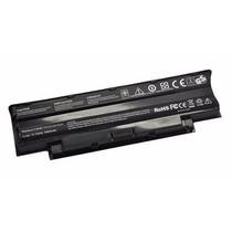 Bateria Dell Vostro 1440 1450 1540 1550 3450 3550 3750 J1knd