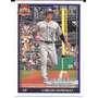 Cl27 2016 Topps Archives Carlos Gonzalez #267 Rockies