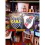 Escudo O Logo Para Tu Empresa, Bar, Negocio. En Madera.