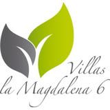 Desarrollo Villas La Magdalena 6