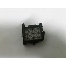 Caping Para Cabezal Epson Dx5 Plotter