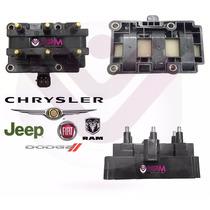 Bobina Ignição Chrysler Grand Caravan 3.3 3.8 6cc 90 À 98