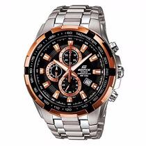 Relógio Casio Edifice Ef-539d-1a5v