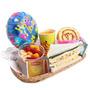 Desayunos Delivery, Para Todo Ocasion,peluches Y Mas