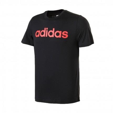 dd4362de1 Camiseta adidas Comm M Original - R  99