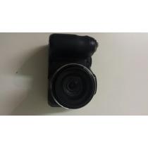 Camera Fotografica Fujifilm Finepix S2980 Com Defeito