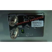 Seletronic Varicap Tv Lg 42pj350 50pj250 Ebl60740601 #48448