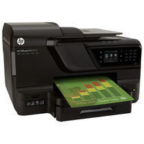 ]]] Multifuncion Hp Officejet Pro 8600 Eprint [[[