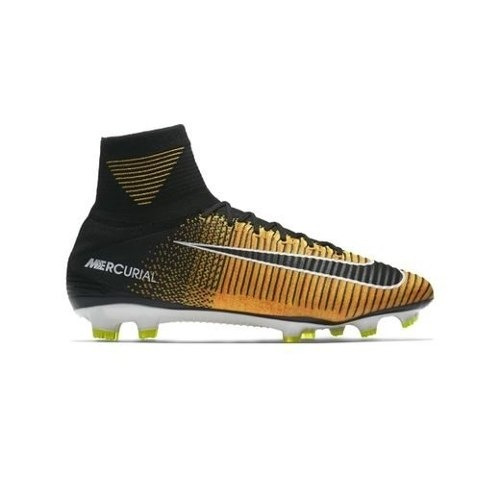 Botines Con Tapones Nike Mercurial Superfly - Hombre - $ 7.418,94 en ...
