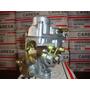 Carburador Renault 4s Solex 28 Dauphine Ibs Caresa