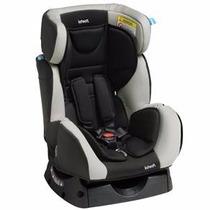 Cadeira Auto Infanti Ultra Confort Spinblack 0-25 Kg