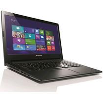 Lapto Lenovo S400 Idepad Totalmente Nueva