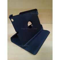 Capa Acessórios Tablet Apple Ipad Mini 1 - A1432 A1454 A1455