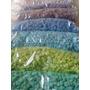Piedras Color Y Natural Pecera Cactus Jarrones Macetas Kilo