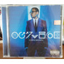 Chris Brown -fortune- Cd Original Y Sellado