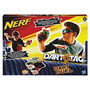 Juguete Nerf Dart Duel Dardo Tag