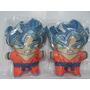 Almohadón Dragon Ball Z - Goku