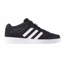Zapatillas Adidas Original Skate Locator Unisex (37372)