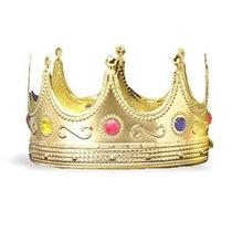 Foro Novedades Regal Rey Corona Uno-tamaño