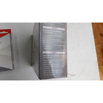Tarjeta De Red Usb 150n Wireless Adapter Intellinet